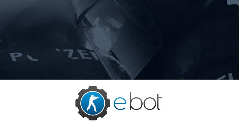 2016-11-ebot-0