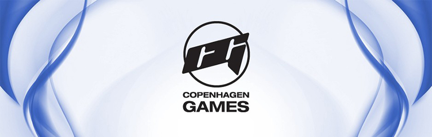 Danes love Esports, and the Copenhagen Games are the proof!