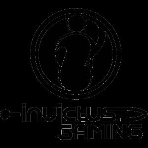 invictus-gaming_logo