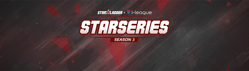 What happened during the StarSeries S.3 Finals?