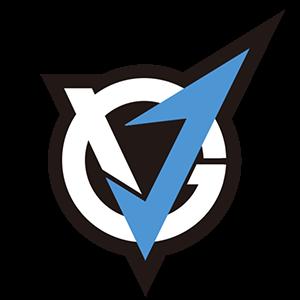 team-vg-j_logo