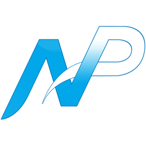 team_np_logo