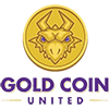 goldcoin
