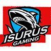 isurus
