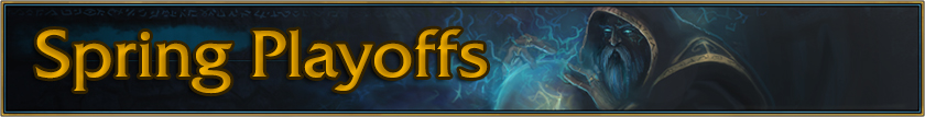 lolbannerplayoffs