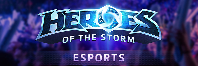 HOTS Spring Season is coming to an end