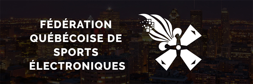 Use Case: Cyber Espoirs League by the FQSE