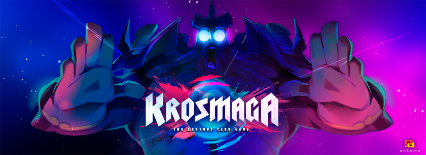 Krosmaga now has its Pick & Ban!