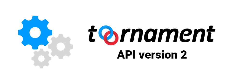 Our API evolves!