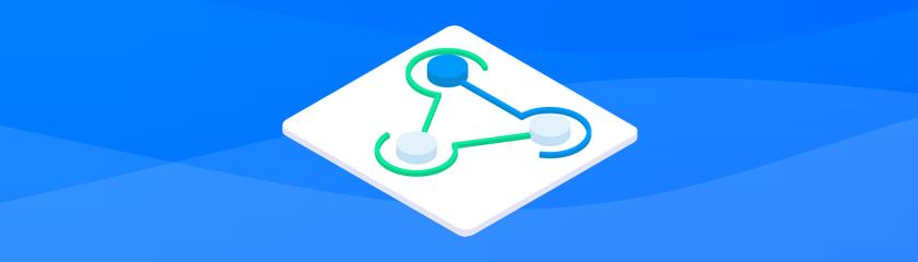 The Toornament API now has Webhooks!